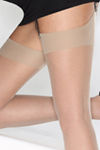 Cindy Ultra Sheer Stockings
